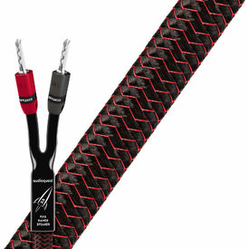 ROCKET 33 Lautsprecher-Kabel