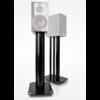 ARGON ST1 Lautsprecher-Ständer