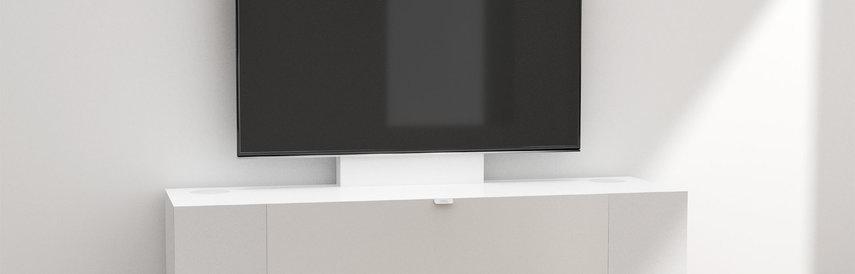 Artikel mit Schlagwort AV-Möbel