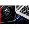 AUDIOQUEST DRAGONFLY COBALT USB DA-Wandler