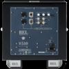 REL S/510 Subwoofer