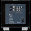 REL S/812 Subwoofer