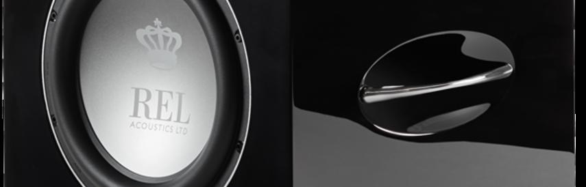 Artikel mit Schlagwort Subwoofer für Stereoanlage