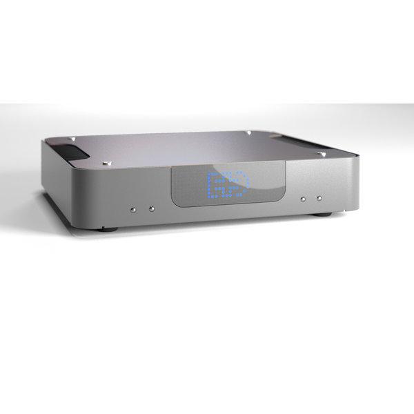 SWISS HD SmartAMP Verstärker