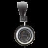 GRADO SR325e Kopfhörer