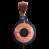 GRADO GS1000e Kopfhörer