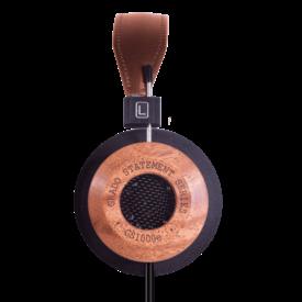 GS1000e Kopfhörer