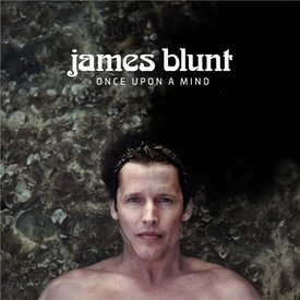 James Blunt - Once Upon A Mind (Colored LP) - Vinyl