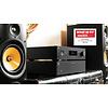 NAD C 658 RSE Streaming Vorverstärker (RCA + XLR)