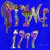 Prince - 1999 (2019 Reissue) -Vinyl
