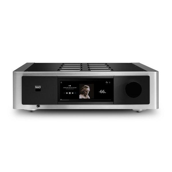 NAD M33 Streaming Verstärker