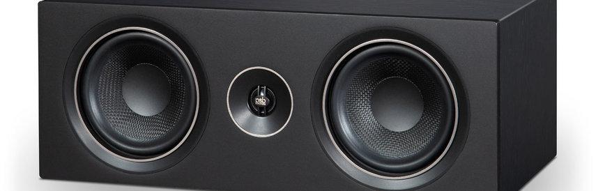 Artikel mit Schlagwort Dolby Lautsprecher