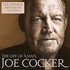 Joe Cocker - The Life of a Man (2LP) - Vinyl