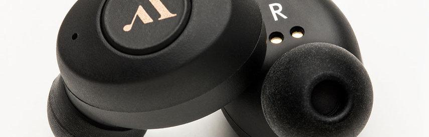 Artikel mit Schlagwort wireless kopfhörer