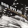 Bob Dylan -Modern Times, 2017 Reissue - (2LP) - Vinyl - Copy
