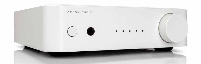 Artikel mit Schlagwort Argon Stereoamplifier