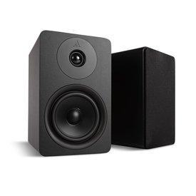 ALTO 5 MK2 Lautsprecher
