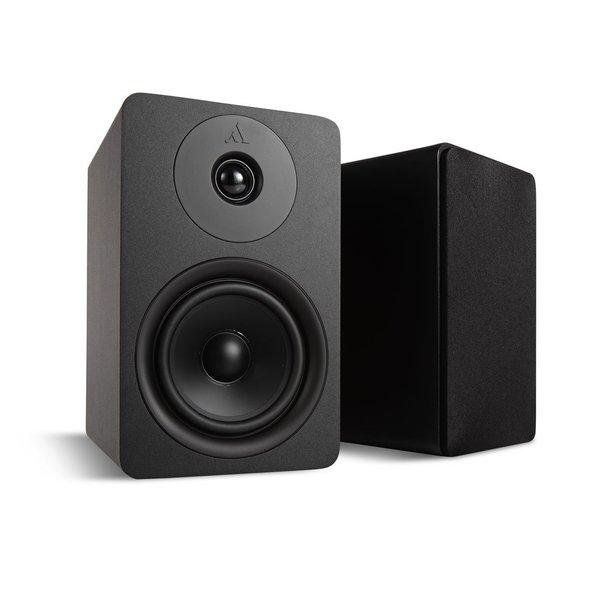 ARGON ALTO 5 MK2 Lautsprecher