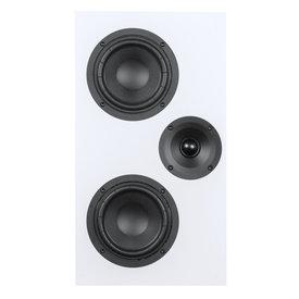 LEGEND 7 Lautsprecher (PAAR)