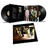 Bob Dylan - Rough And Rowdy Ways - 2LP - Vinyl