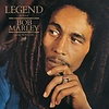 Bob Marley & The Wailers - Legend - LP  - Vinyl
