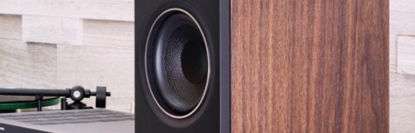 Artikel mit Schlagwort Lautsprecher-set