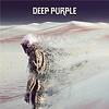 Deep Purple - Whoosh - 2LPs - Vinyl