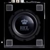 REL T-Zero MKIII Subwoofer