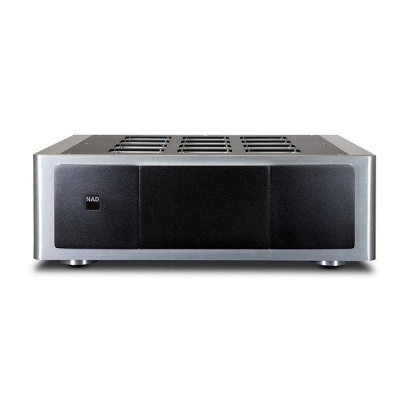NAD M28 Audio/Video 7-Kanal Endverstärker