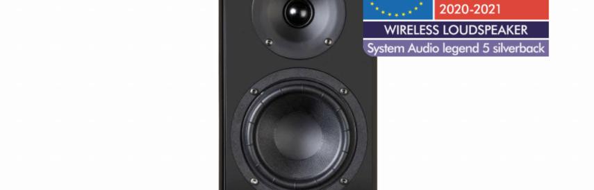 Artikel mit Schlagwort System Audio