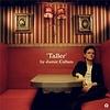 Jamie Cullum - Taller - Vinyl
