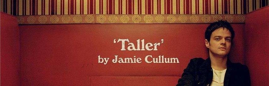 Artikel mit Schlagwort Jamie Cullum