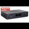 NAD C 658 Streaming DAC Vorverstärker