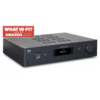 NAD C 658 RSE Streaming Vorverstärker (RCA)