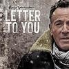 Bruce Springsteen - Letter to you (2LP) - Vinyl