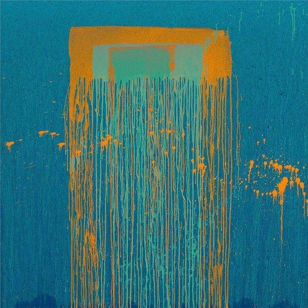 Melody Gardot - Sunset in the blue - 2LP - Vinyl