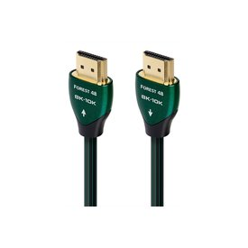 FOREST 48 HDMI Kabel (bis 10K)