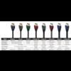 AUDIOQUEST PEARL 48 HDMI Kabel (bis 10K)