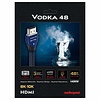 AUDIOQUEST VODKA 48 HDMI Kabel (4K/8K)
