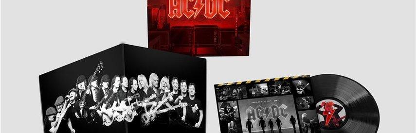 Artikel mit Schlagwort AC/DC