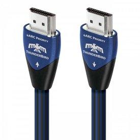 THUNDERBIRD eARC PRIORITY HDMI Kabel (bis 10K)