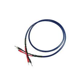 CROSSLINK Lautsprecher-Kabel (Paar)