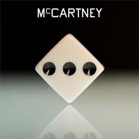 Paul McCartney - McCartney III - Vinyl