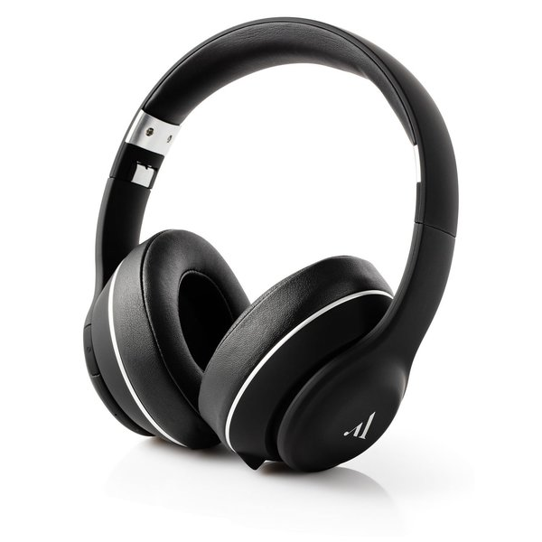ARGON SOUL 2 Wireless Bluetooth Kopfhörer