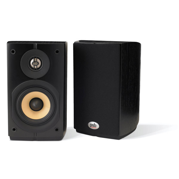 PSB IMAGINE Mini Lautsprecher (PAAR)