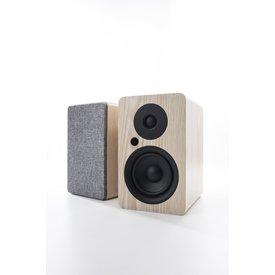 ALTO 4 Aktiv-Lautsprecher