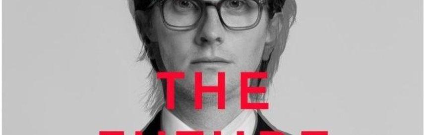 Artikel mit Schlagwort Steven Wilson