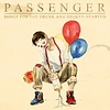 Passenger - Songs for the Drunk and the Broken Hearted - Vinyl