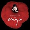 Enya - The Very Best Of - Vinyl