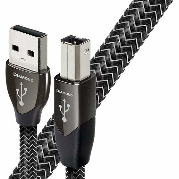 AUDIOQUEST DIAMOND USB Kabel